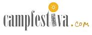 CampFestiva Logo