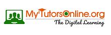 MyTutorsOnline Logo
