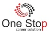 One Stop Career Solution Logo