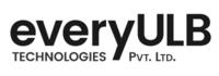 everyULB Logo